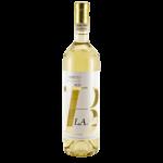 Вино Arneis Blange (белое, полусухое), 0,75 л., 2016 г. (S)