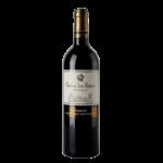 Вино Chateau Les Rosiers, 0.75 л., 2016 г.