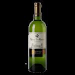 Вино Chateau Les Rosiers, 0.75 л., 2015 г.