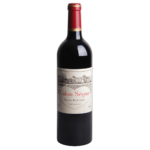 Вино Chateau Calon Segur (красное, сухое), 0,75 л., 2011 г. (S)