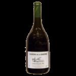 "Вино Chateauneuf-du-Pape ""Cuvee Tradition"" (белое, сухое), 0,75 л., 2015 г. (S)"