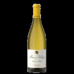 """Вино Macon Villages """"Champ Brule"""" Vincent (белое, сухое), 0,75 л., 2015 г. (S)"""