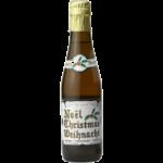 "Пиво ""Verhaeghe"" Christmas Verhaeghe, 0.25 л. (7.2%)"