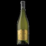 Вино Amatore Bianco Verona, 0.75 л., 2016 г.