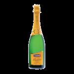Вино игристое Cinzano Prosecco DOC 0,75 л