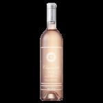 Вино Clarendelle by Haut-Brion, 0.75 л., 2017 г.