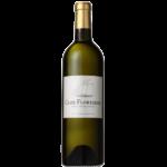 Вино Clos Floridene, 0.75 л., 2010 г.