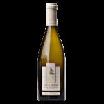 Вино Clos Henri Sauvignon Blanc, 0.75 л., 2014 г.