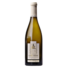 Вино Clos Henri Sauvignon Blanc, 0.75 л., 2016 г.