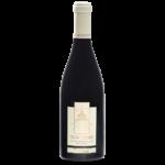 Вино Clos Henri Pinot Noir, 0.75 л., 2014 г.