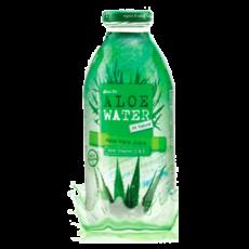 AloeWater, сок алоэ вера, 473 мл