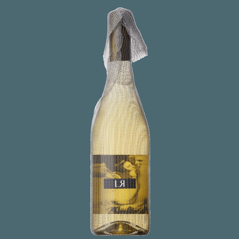 Вино LR, 0.75 л., 2012 г.