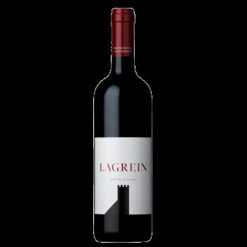 Вино Alto Adige Lagrein, 0.75 л., 2016 г.