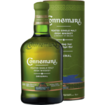 Виски Connemara, 0.7 л.