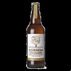 Cornish Orchards Heritage Cider, 0.5 л. (5%)
