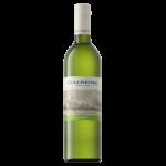 Вино Chenin Blanc, 0.75 л., 2017 г.