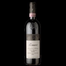 Вино Zanna, 0.75 л., 2011 г.