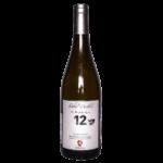 Вино Solo Dodici Vermentino Maremma Toscana, 0.75 л., 2016 г.