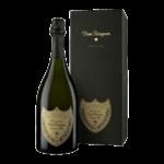 Шампанское Dom Perignon Vintage (белое, брют) 0,75 л