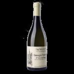 """Вино Chassagne-Montrachet Premier Cru """"Les Vergers"""", 0.75 л., 2013 г."""