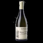 """Вино Chassagne-Montrachet Premier Cru """"Les Macherelles"""", 0.75 л., 2014 г."""