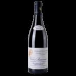 """Вино Vosne-Romanee """"Clos de la Fontaine"""", 0.75 л., 2012 г."""