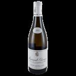 "Вино Meursault-Charmes Premier Cru ""Les Charmes Dessus"", 0.75 л., 2007 г."