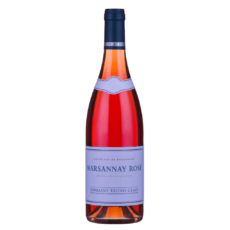 Вино Marsannay Rose, 0.75 л., 2014 г.
