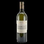 Вино Domaine de Chevalier Blanc, 0.75 л., 2013 г.