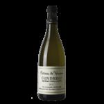 Вино Condrieu Coteau de Vernon, 0.75 л., 2014 г.