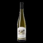 "Вино Riesling Wiebelsberg Grand Cru ""La Dame"", 0.75 л., 2015 г. (s)"