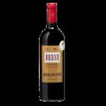 Вино Moulin des Costes Rouge, 0.75 л., 2014 г. (s)