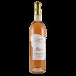 Вино Belouve Rose, 0.75 л., 2015 г. (s)