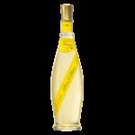 Вино Clos Mireille Blanc de Blancs, 0.75 л., 2016 г. (s)