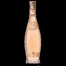 Вино Clos Mireille Rose Coeur de Grain, 1.5 л., 2016 г. (s)