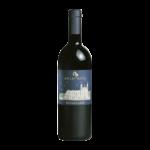 Вино Mille e Una Notte, 0.75 л., 2014 г. (s)