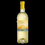 Вино Lighea, 0.75 л., 2017 г. (s)