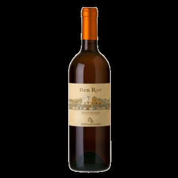 Вино Ben Rye, 0.75 л., 2016 г. (s)
