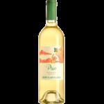 Вино Prio, 0.75 л., 2017 г. (s)