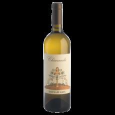 Вино Chiaranda, 0.75 л., 2016 г. (s)