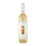 Вино  Dry White Chile (белое, сухое) 0,75 л