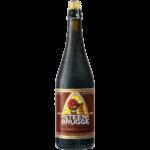 "Пиво ""Steenbrugge"" Dubbel Bruin, 0.75 л. (6.5%)"