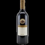 Вино Malleolus de Valderramiro, 0.75 л., 2011 г. (s)