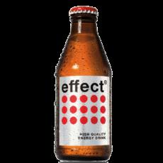 Энергетический напиток Effect Energy Drink 0,25 мл