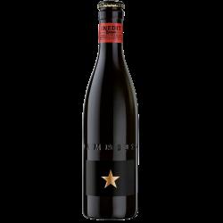 Пиво Estrella Damm Inedit, 0.33 л.