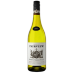 Вино Darling Chenin Blanc, 0.75 л., 2017 г. (s)