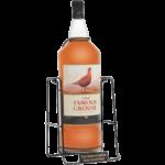 Виски Famous Grouse, 4.5 л.