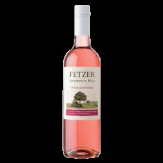 Вино Anthony's Hill White Zinfandel, 0.75 л. (s)