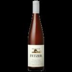 Вино Gewurztraminer Monterey County, 0.75 л., 2016 г.(s)