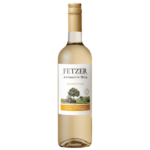 Вино Anthony's Hill Chardonnay, 0.75 л.(s)